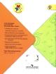 Русский язык 4 кл. Рабочая тетрадь в 2х частях